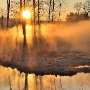 Sunrise4_794.JPG