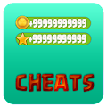 App Cheats For Gardenscapes-Prank APK for Windows Phone