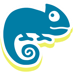 The Chameleon For PC / Windows 7/8/10 / Mac – Free Download