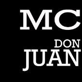 App MC Don Juan 2017 APK for Windows Phone