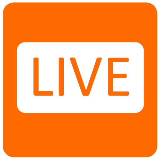 Live Talk - free video chat (app)