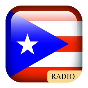 Download Puertorico Radio FM for Windows Phone