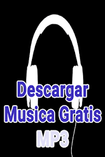 Descargar Musica Gratis mp3 Android Tutorial