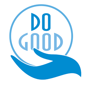 DoGood, Do Good APK