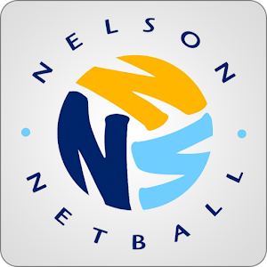 Download Nelson Netball Centre For PC Windows and Mac