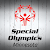 Special Olympics Minnesota file APK for Gaming PC/PS3/PS4 Smart TV