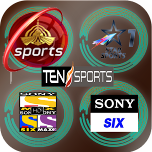 Download Sports Live TV For PC Windows and Mac