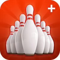 Bowling 3D Extreme Plus For PC (Windows And Mac)