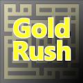 Gold Rush APK for Bluestacks