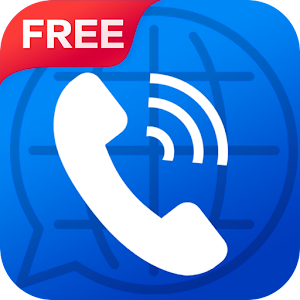 Call Free - Call to phone Numbers worldwide PC Download / Windows 7.8.10 / MAC