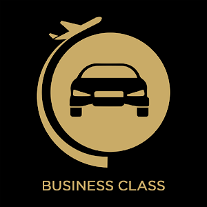 Download Business Class Driver For PC Windows and Mac