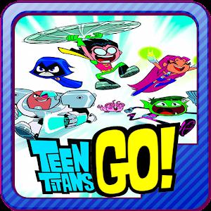 Titans Go Run - Adventure For PC (Windows & MAC)