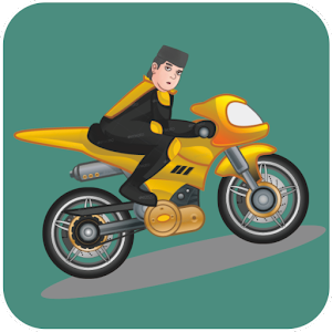 Download Dimas Kanjeng Racing For PC Windows and Mac