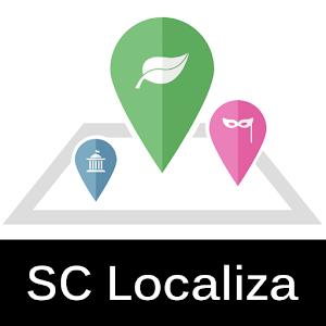 sc-localiza