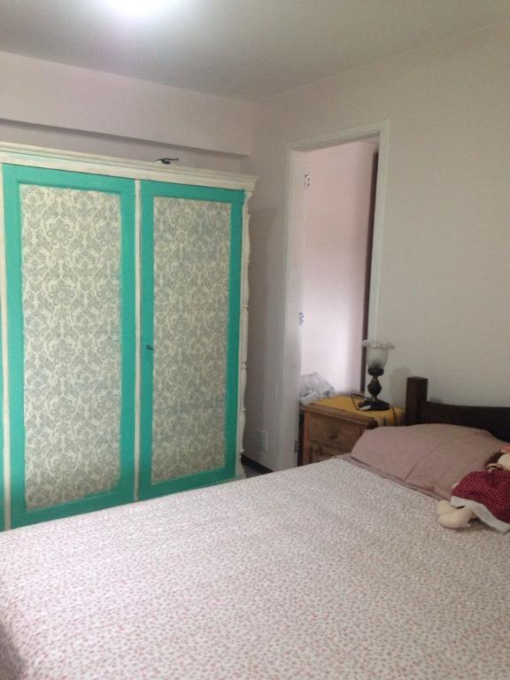 Casa à venda em São Pedro, Teresópolis - Foto 3