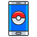 App Utilities for Pokemon GO APK for Windows Phone