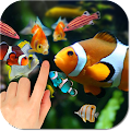 Aquarium Live Wallpaper Free APK for Bluestacks