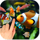 Aquarium Live Wallpaper Free APK