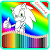 Coloring For Sonic Game file APK for Gaming PC/PS3/PS4 Smart TV