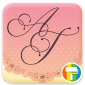 App Afternoon Tea ASUS ZenUI Theme APK for Windows Phone