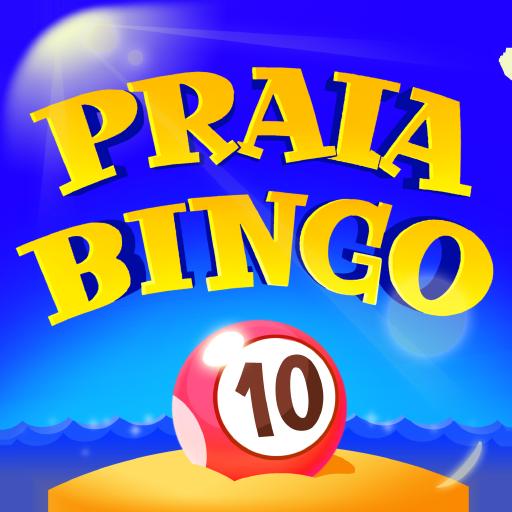 Praia Bingo + VideoBingo Free (game)