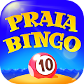 Game Praia Bingo + VideoBingo Free apk for kindle fire