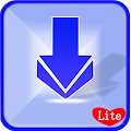 Free Video Downloader Lite APK for Windows 8