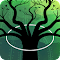 SpinTree 1.12 Apk