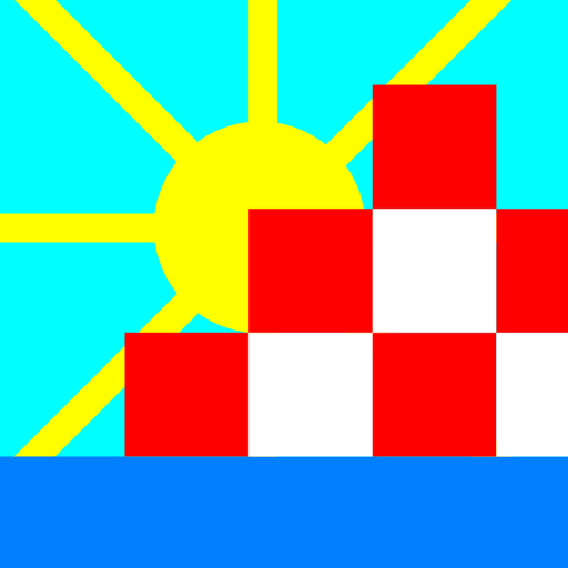Android aplikacija Welcome to Croatia na Android Srbija