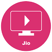 Free JioTV Live Movies Guide