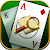 True Detective Solitaire Free file APK Free for PC, smart TV Download