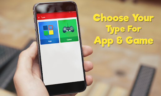 App Lucky Hack Game No Root Prank APK for Windows Phone