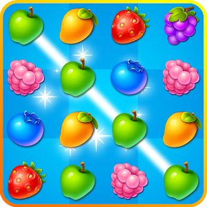 Download Fruit Cut Bomb For PC Windows and Mac