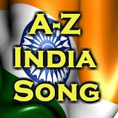 App India Top Hit Songs 2017 (A-Z) apk for kindle fire
