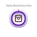 takipadresi insta beğenitakip APK for Blackberry