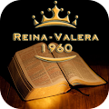 App Reina Valera 1960 Santa Biblia APK for Windows Phone