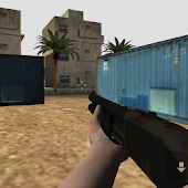 Download Shooting Simulator 3D APK to PC