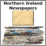 Northern Ireland News APK Image