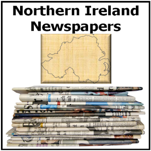 Northern Ireland News