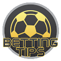 Winning Betting Tips APK for Ubuntu