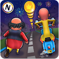 Free Motu Patlu Run APK for Windows 8