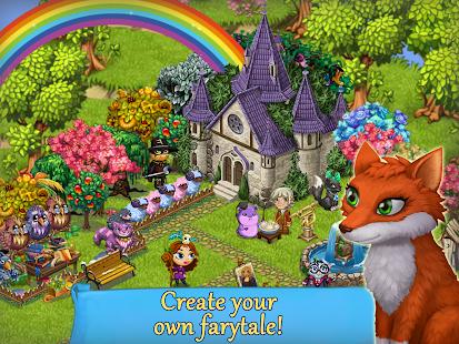 Fairy-Farm 5