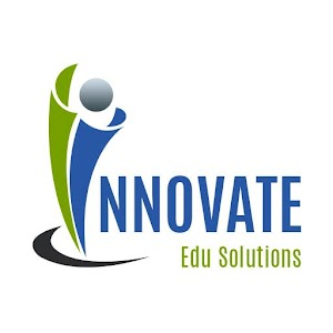 Download Innovate Edu Solutions For PC Windows and Mac