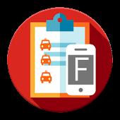 App Taxi Facil Admin Pineapple Lab APK for Windows Phone