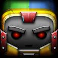 Color Bots icon