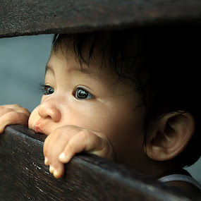 by 3 Joko - Babies & Children Children Candids (  )