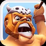 Time Warriors - Stone Age Icon