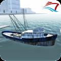 Game X Ship Simulator | Beta APK for Kindle