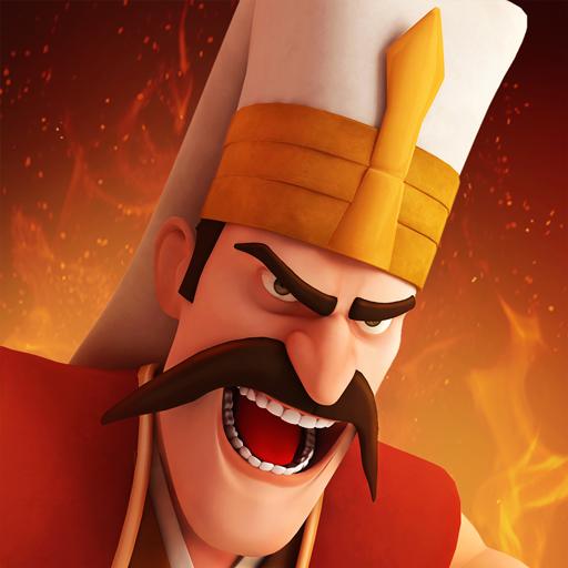 Son Kale (game)
