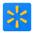 Free Download Walmart APK for Samsung
